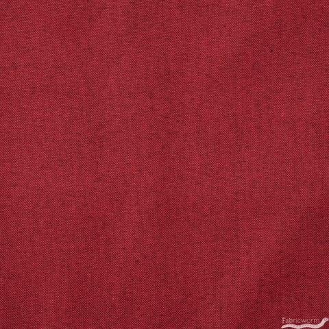 Another Point of View for Windham, Artisan Cotton, Crimson-Brown