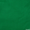 Another Point of View for Windham, Artisan Cotton, Dark Green-Light Green Fat Quarter