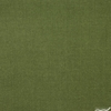 Another Point of View for Windham, Artisan Cotton, Dark Olive-Light Olive