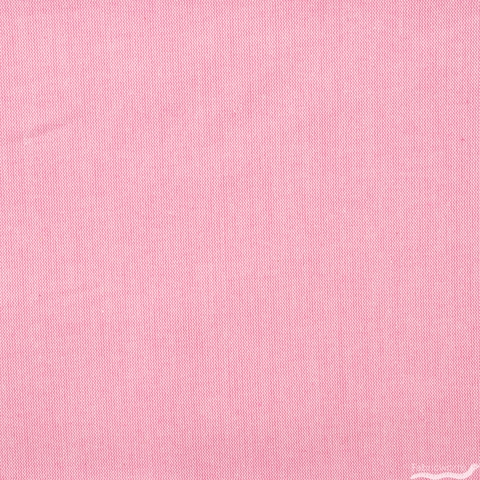 Another Point of View for Windham, Artisan Cotton, Dark Pink-Light Pink Fat Quarter
