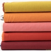 Another Point of View for Windham, Artisan Cotton, Fruit Chews in FAT QUARTERS 5 Total (PRECUT)