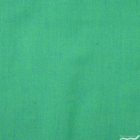 Another Point of View for Windham, Artisan Cotton, Green-Blue Fat Quarter