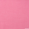 Another Point of View for Windham, Artisan Cotton, Hot Pink-Pink