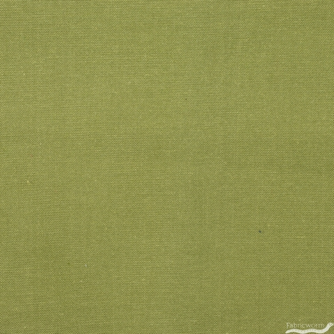 Another Point of View for Windham, Artisan Cotton, Olive-Light Olive Fat Quarter