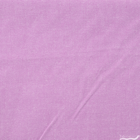 Another Point of View for Windham, Artisan Cotton, Orchid-White