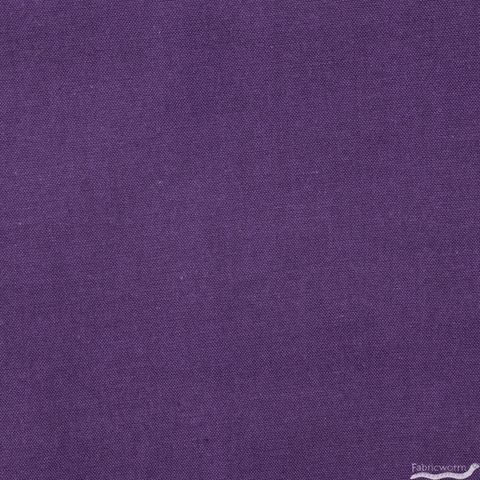 Another Point of View for Windham, Artisan Cotton, Purple-Violet