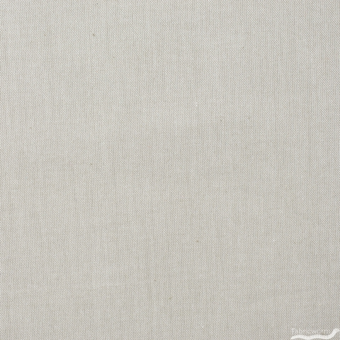 Another Point of View for Windham, Artisan Cotton, Taupe-Light Grey Fat Quarter
