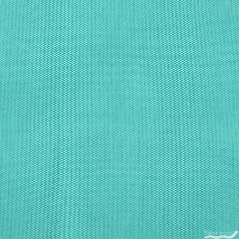Another Point of View for Windham, Artisan Cotton, Turquoise-Jade Fat Quarter