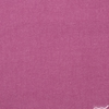 Another Point of View for Windham, Artisan Cotton, Wine-Pink