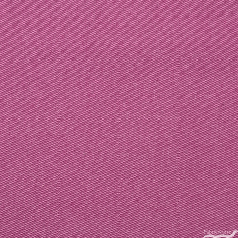Another Point of View for Windham, Artisan Cotton, Wine-Pink Fat Quarter