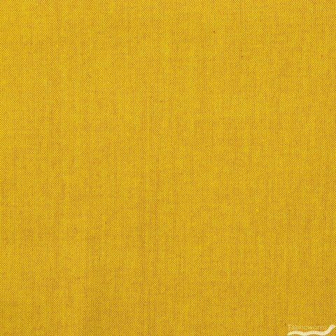 Another Point of View for Windham, Artisan Cotton, Yellow-Copper
