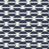 April Rhodes for Art Gallery, Arizona Limited Edition, Tomahawk Stripe