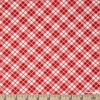April Rosenthal for Moda, Orchard, Picnic Basket Cherry