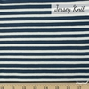 Art Gallery, Knits Striped, Striped Alike Blue