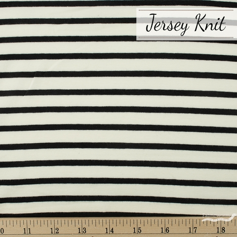 Art Gallery, Knits Striped, Striped Apart Caviar