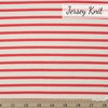 Art Gallery, Knits Striped, Striped Apart Pink