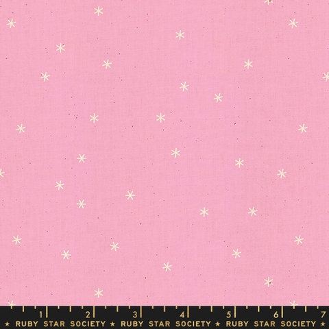 AVAILABLE FOR PREORDER, Melody Miller for Ruby Star Society, Social, Spark Peony