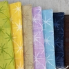 Basic Grey for Moda, Grunge Basics, Seeing Stars in FAT QUARTERS 7 Total
