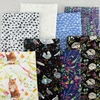 Betsy Olmsted for Windham Fabrics, Fox Wood, Curious Fox White