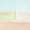 Betsy Olmsted for Windham Fabrics, Fox Wood, Faux Bois Green