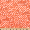 Betsy Olmsted for Windham Fabrics, Fox Wood, Leaf Coral