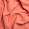 Birch Organic Fabrics, Mod Basics Knit, Solid Dusty Rose