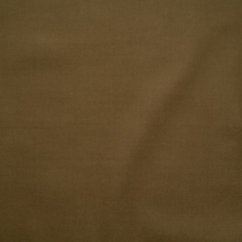 Birch Organic Fabrics, Mod Basics, Solid Timber Fat Quarter