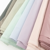 Birch Organic Fabrics, Mod Basics Solids, Fairy Floss Bundle 8 Total