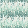 Bonnie Christine for Art Gallery Fabrics, Lambkin, Valley View Riviera