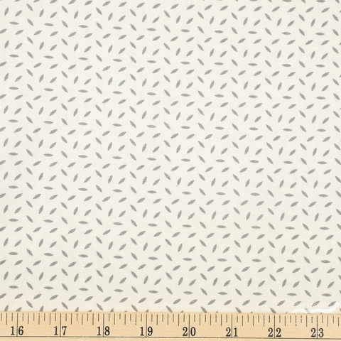 Camelot Fabrics, Cusco, Etched Cream