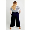 Cashmerette, Sewing Pattern, Calder Pants & Shorts