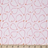 Cathy Nordstrom for FIGO, Rollakan, Pears Pink