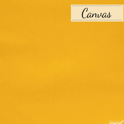 Cloud 9, Canvas Solids, Amber Waves
