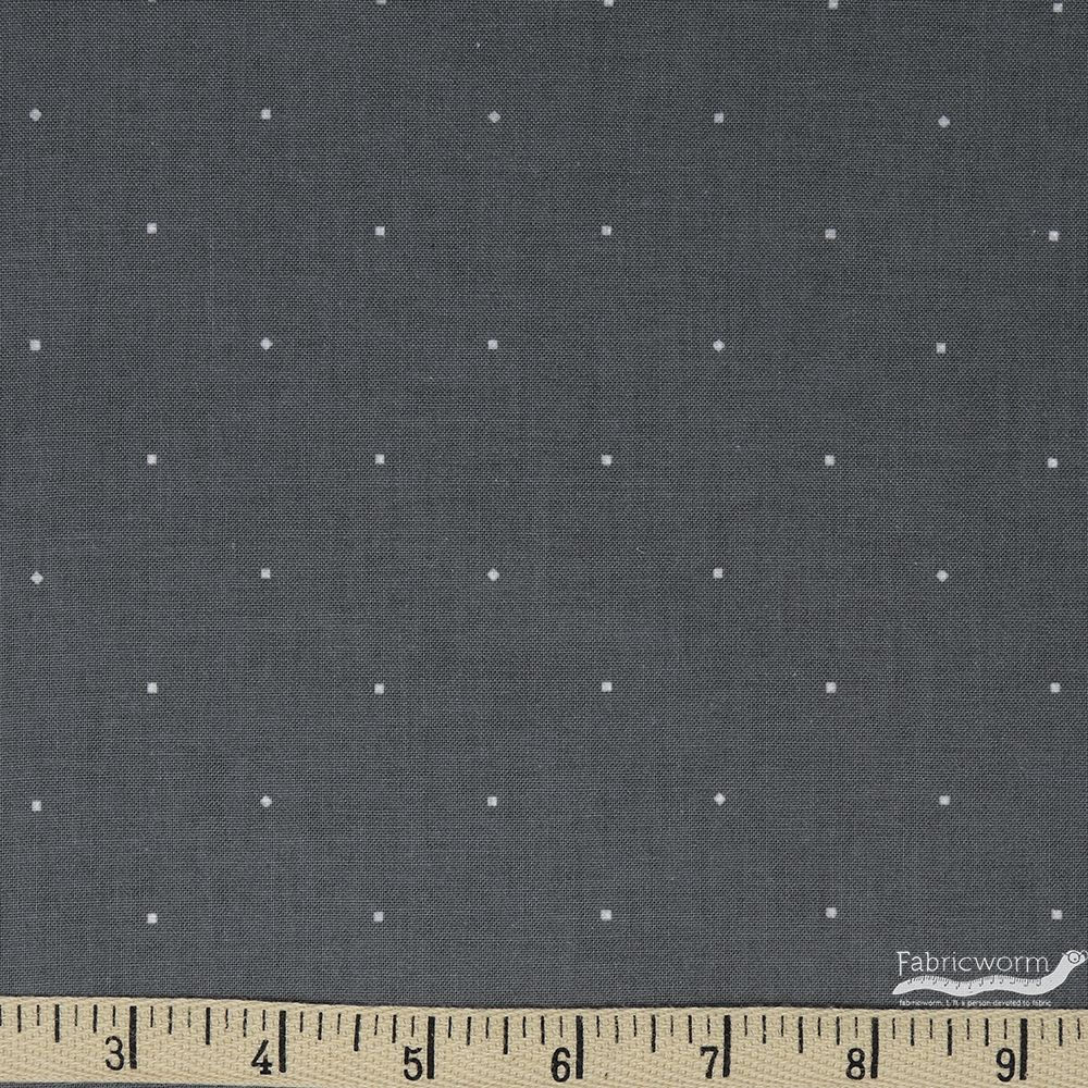 Square Up Cotton+Steel Road Trip Fabric Steel Basics 12 Yard + Cotton Cotton and Steel Unbleached Quilters Cotton Fabric