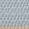 Cotton + Steel Collaborative, Crystal Clear, Charlotte Grey