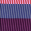 Cotton + Steel Collaborative, Eclipse, Party Stripes Dawn
