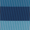 Cotton + Steel Collaborative, Eclipse, Party Stripes Navy
