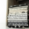 Cotton + Steel Collaborative, Full Moon, Collection Bundle 13 Total