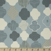 Cotton + Steel Collaborative, Newsprint, Kumo Neutral Unbleached