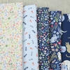 Dear Stella, Are You Kitten Me in FAT QUARTERS 5 Total (PRECUT)