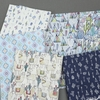 Dear Stella, Llamaste in FAT QUARTERS 6 Total