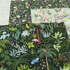 Dear Stella, Paradise City in FAT QUARTERS 8 Total