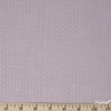 Diamond Textiles, Manchester Yarn Dyed Wovens, Dot Light Lilac Fat Quarter