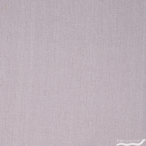Diamond Textiles, Manchester Yarn Dyed Wovens, Relaxed Light Lilac Fat Quarter