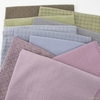 Diamond Textiles, Yarn Dyed Wovens, Wonder in FAT QUARTERS 10 Total (PRECUT)