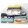 DOUBLE GAUZE Scrap Pack (2 Yards by Weight)