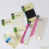 Dritz, Fashion Straps, Clear