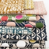 Ellen Baker, Paper Canvas in FAT QUARTERS 9 Total  (PRECUT)