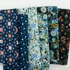 Fabricworm Custom Bundle, Fragrant Floral Precut Assortment 6 Total