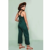 Friday Pattern Company, Sewing Pattern, Joni Jumpsuit
